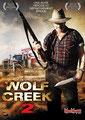 Wolf Creek 2 (2013/de Greg McLean)