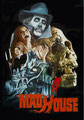 Madhouse (1974/de Jim Clark)