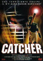 Catcher (2000/de  Guy Crawford & Yvette Hoffman)