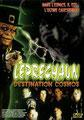 Leprechaun 4 - Destination Cosmos