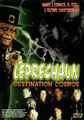 Leprechaun 4 - Destination Cosmos