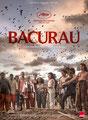 Bacurau (2019/de Juliano Dornelles & Kleber Mendonça Filho)