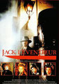 Jack L'Eventreur (1988)
