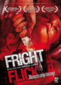 Fright Flick