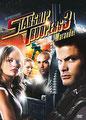 Starship Troopers 3 - Marauder
