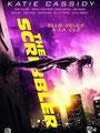 The Scribbler (2014/de John Suits)