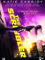 The Scribbler (2014/de John Suits)