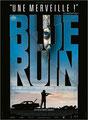 Blue Ruin (2014/de Jeremy Saulnier)