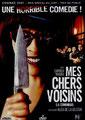 Mes Chers Voisins (2000/de Alex De La Iglesia)