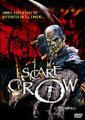 Scarecrow - L'Epouvantail