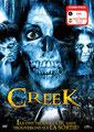 Creek (2007/de Lola Wallace)