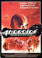 Androïde (1982/de Aaron Listadt)