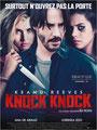 Knock Knock (2015/de Eli Roth)