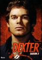 Dexter - Saison 3