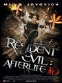 Resident Evil - Afterlife