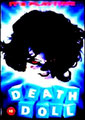 Death Doll (1984/de William Mims)