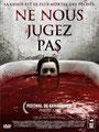 Ne Nous Jugez Pas (2010/de Jorge Michel Grau)