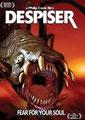 Despiser - Âmes Damnées (2003/de Philip J. Cook)