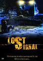 Lost Signal (2007/de Brian McNamara)