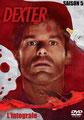 Dexter - Saison 5