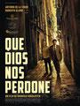 Que Dios Nos Perdone (2016/de Rodrigo Sorogoyen)