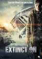Extinction (2015/de Miguel Angel Vivas)