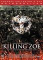 Killing Zoe (1993/de Roger Avary)