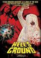 Hell's Ground