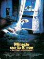 Miracle Sur La 8ème Rue