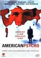 American Psycho (2000/de Marry Harron)