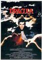 Dracula (1979/deJohn Badham )