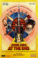 John Dies At The End (2012/de Don Coscarelli)