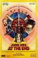 John Dies At The End (2012/de Don Coscarelli)