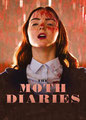 The Moth Diaries (2011/de Mary Harron)