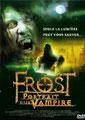 Frost - Portrait D'Un Vampire