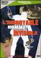 L'Incroyable Homme Invisible (1960/de Edgar G. Ulmer)