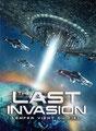 The Last Invasion (2013/de David Flores)