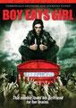 Boy Eats Girl (2005/de Stephen Bradley)