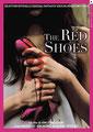 The Red Shoes (2005/de Kim Yong-Gyun)