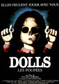 Dolls (1986/de Stuart Gordon)