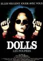 Dolls (1986/de Stuart Gordon)