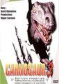 Carnosaur 3