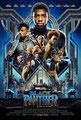 Black Panther (2018/de  Ryan Coogler)