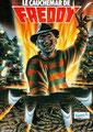 Freddy 4 - Le Cauchemar De Freddy