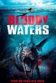 Bloody Waters (2011/de Kevin O'Neill)