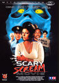 Scary Scream Movie (2000/de John Blanchard)