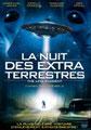 La Nuit Des Extra-Terrestres (1975/de Richard A. Colla)