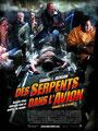 Des Serpents Dans L'Avion (2006/de David R. Ellis)