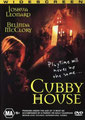 Cubby House (2001/de Murray Fahey)