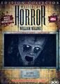 Masters Of Horror - La Cave [01-09]